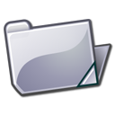 Nuvola filesystems folder grey open.png