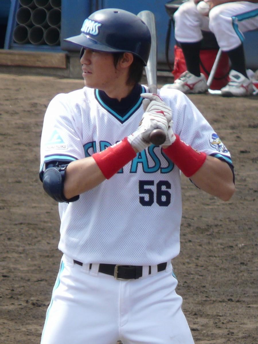幸田町立南部中野球部 -  年/愛知県中学軟式野 …