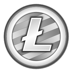 [Immagine: Official_Litecoin_Logo.png]