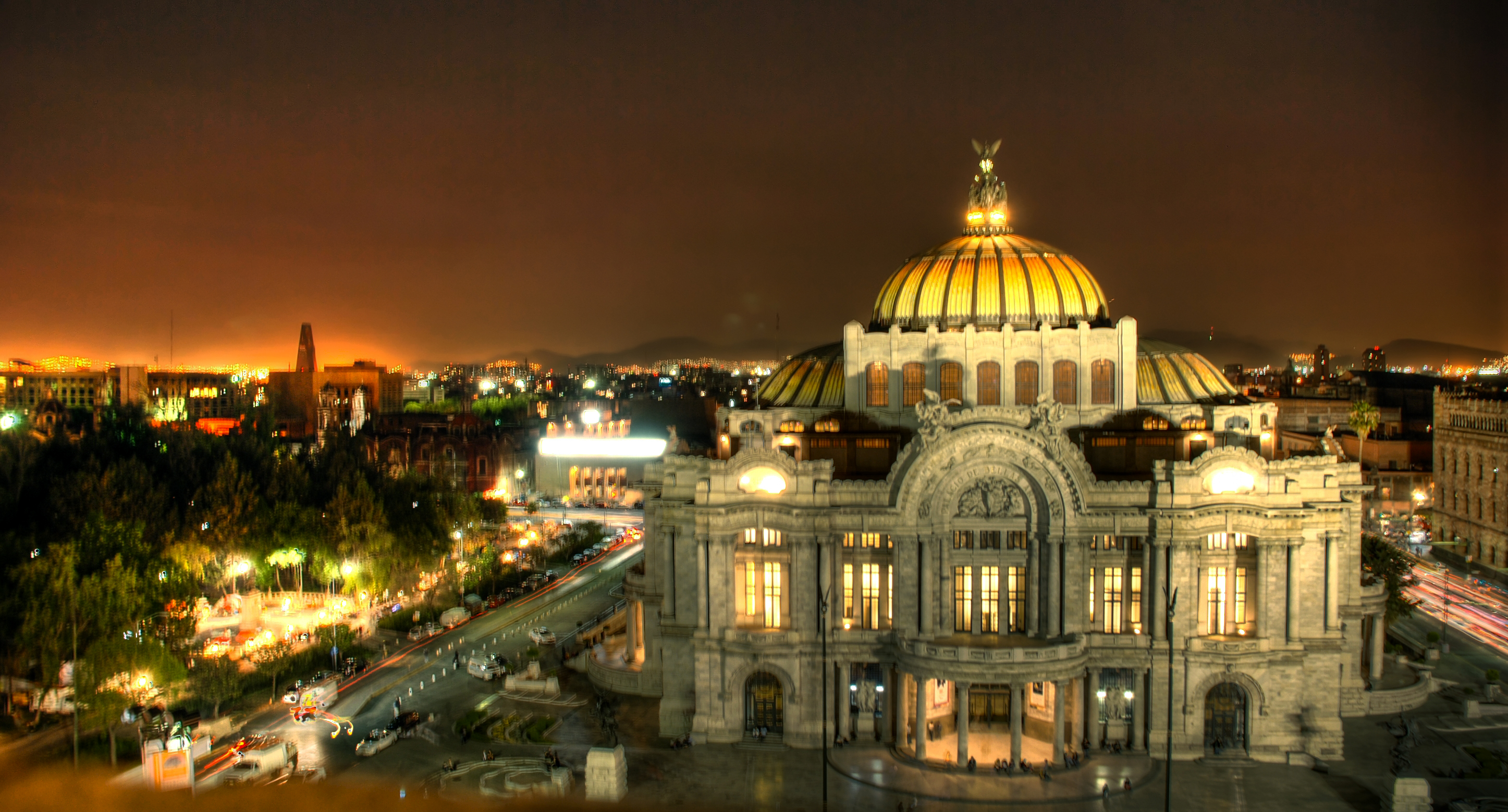 File oootra vez s bueno a ti qu jpg wikimedia for Arquitectura 7 bellas artes