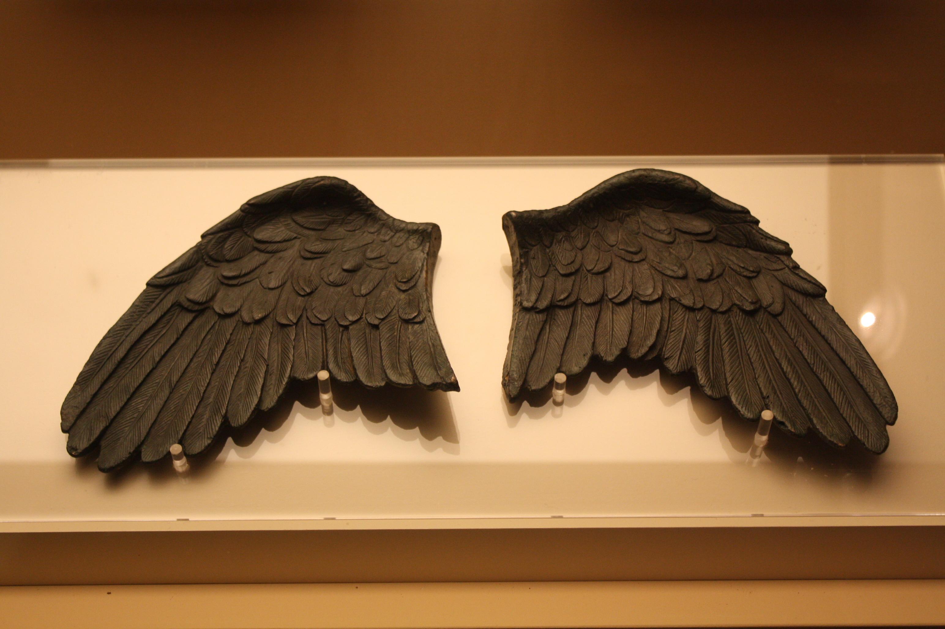 Ficheiro ourense escolma de escultura 02 10b s ba os de molgas i ii dc jpg wikipedia - Banos de molgas ourense ...