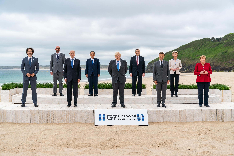 47th g7 summit - wikipedia