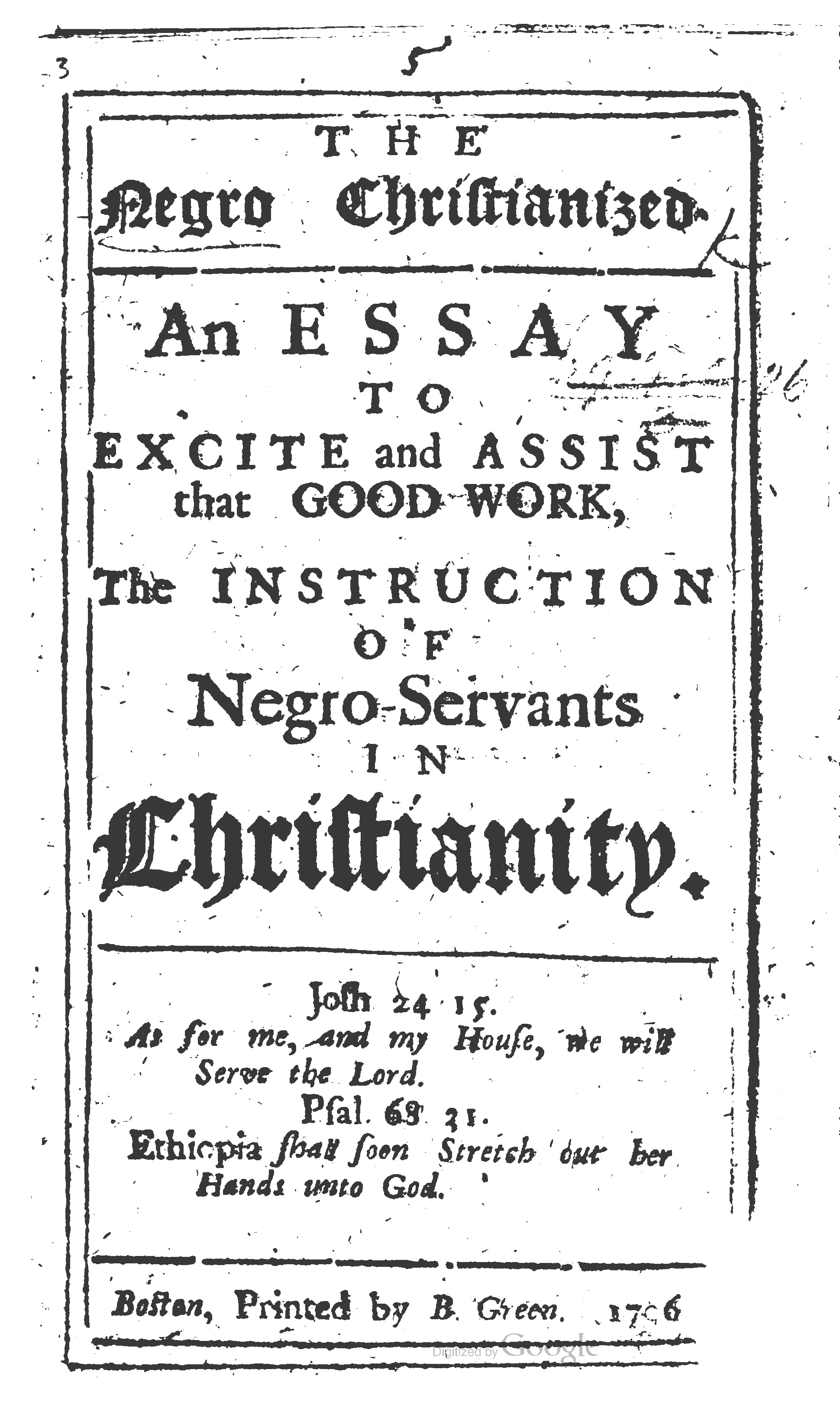file pages from the negro christianized an essay to exci jpg  file pages from the negro christianized an essay to exci jpg