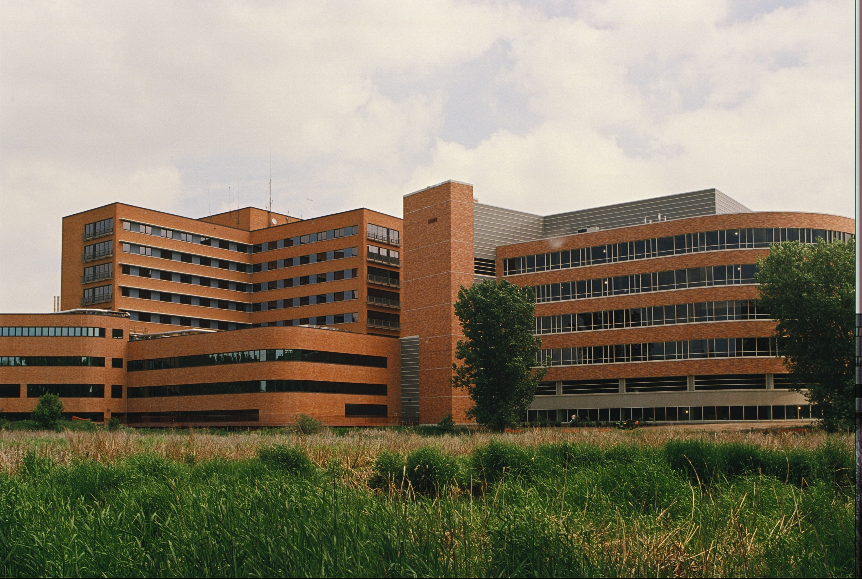 File parknicollet methodist hospital jpg wikimedia commons