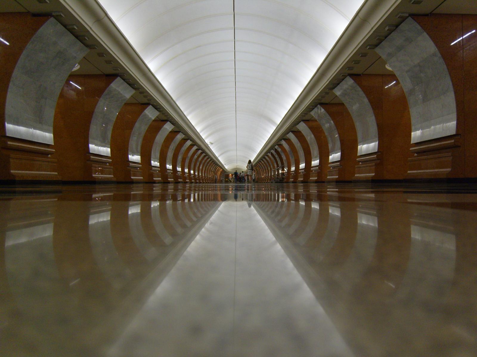 prostitutki-metro-park-pobedi