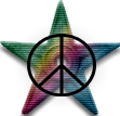 Peace Barnstar.png