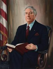 Peter W. Rodino