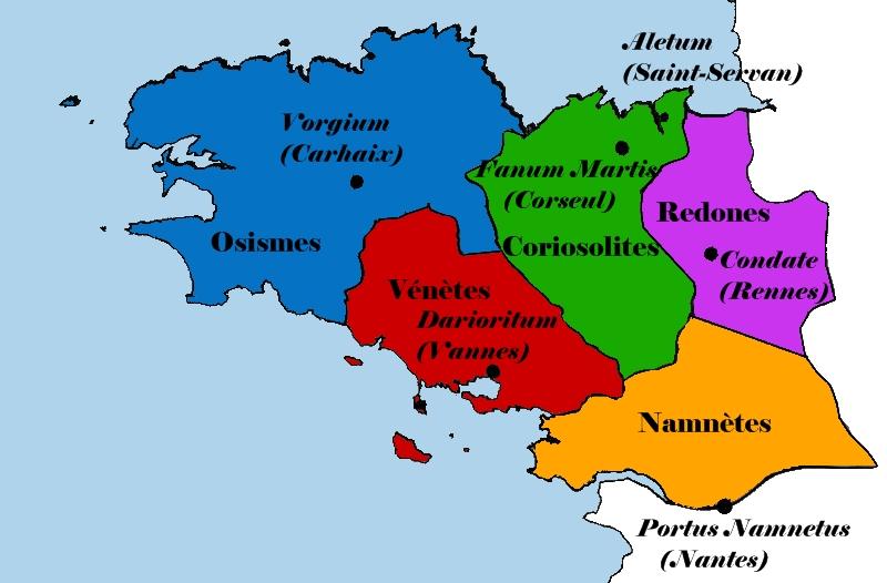File:Peuples celtes en armorique.jpg - Wikimedia Commons