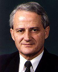 Philip Ruddock Australian politician