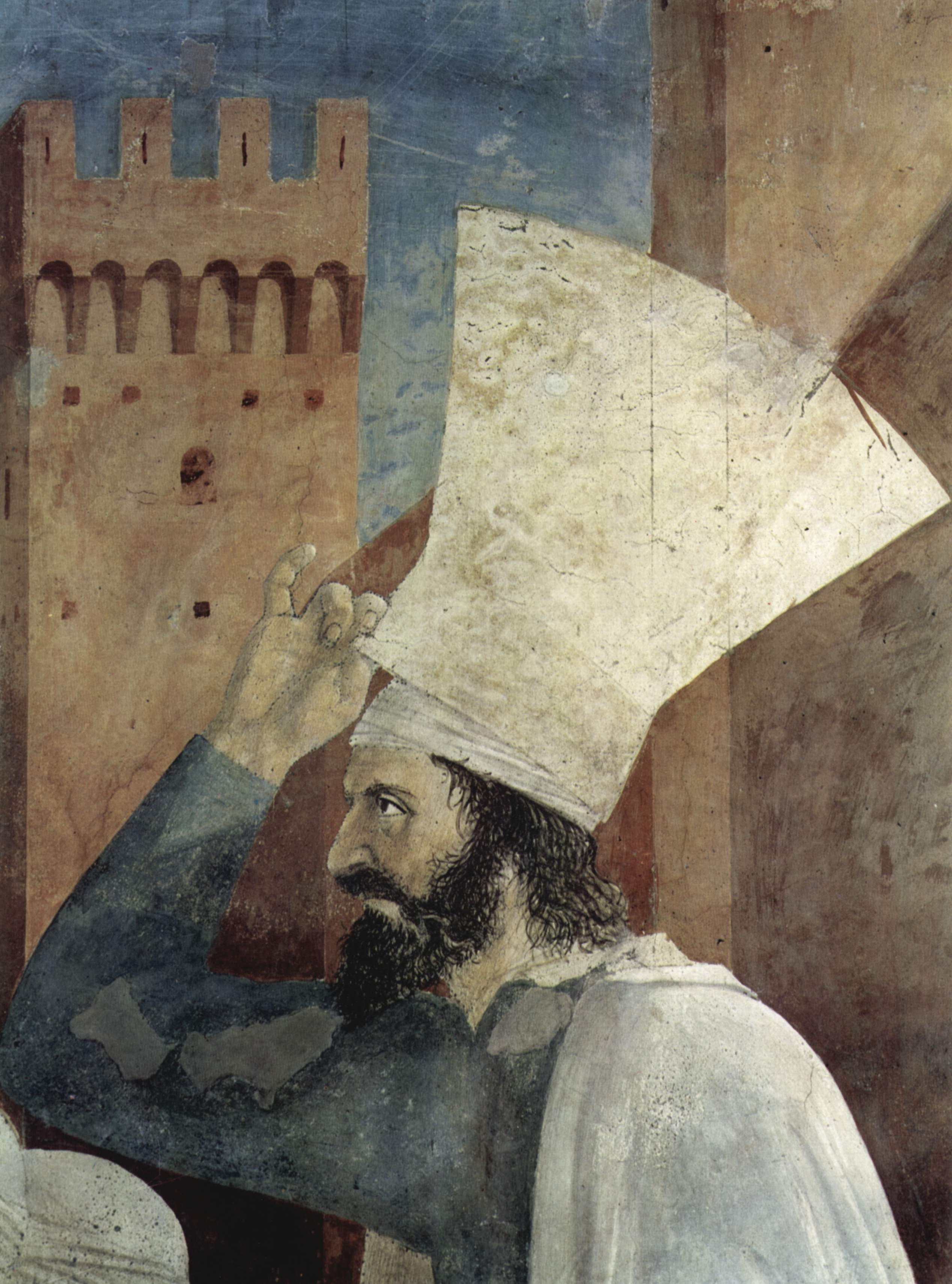 https://upload.wikimedia.org/wikipedia/commons/a/a8/Piero_della_Francesca_023.jpg