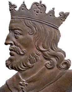 Portrait Roi de france Childéric II.jpg