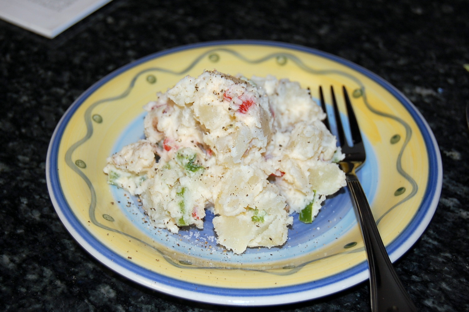 potato salad with fresh vegetables.jpg