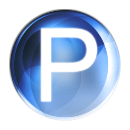 Privoxy non-caching proxy server