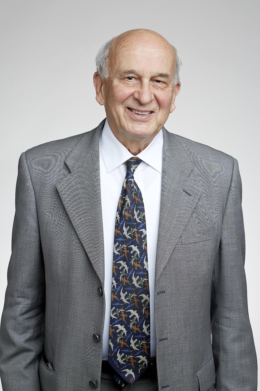 image of Pasko Rakic