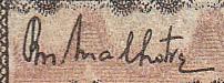R. N. Malhotra Indian banker