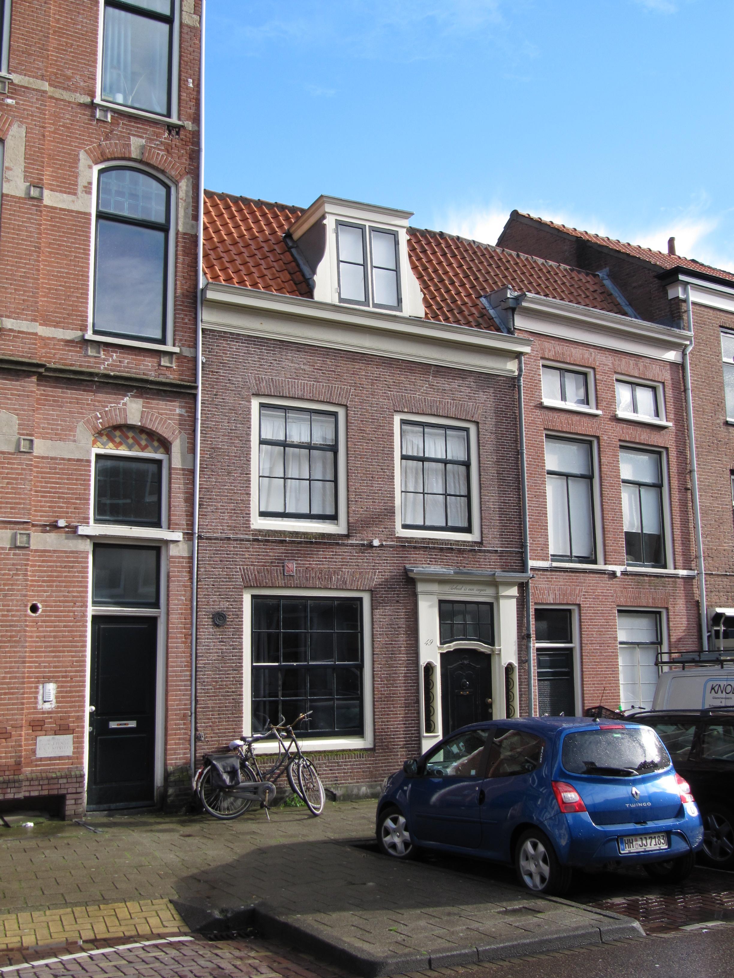 nieuwe Thais rondborstige in de buurt Haarlem