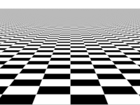 Reconstruction-Cone-Checkerboard.png