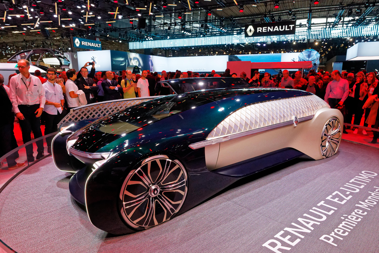 File Renault Ez Ultimo Mondial De L Automobile De Paris 2018 003
