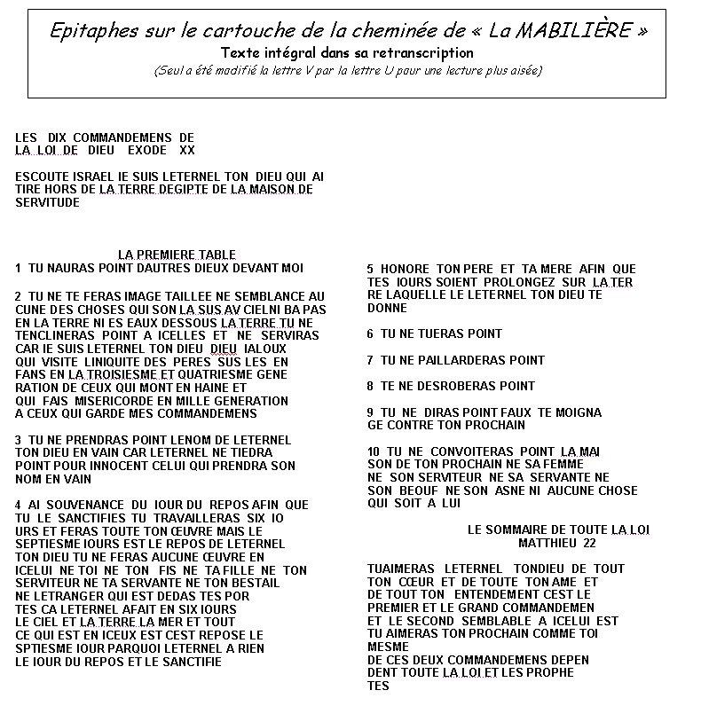 Fileretranscription Du Décalogue De La Mabilièrejpg