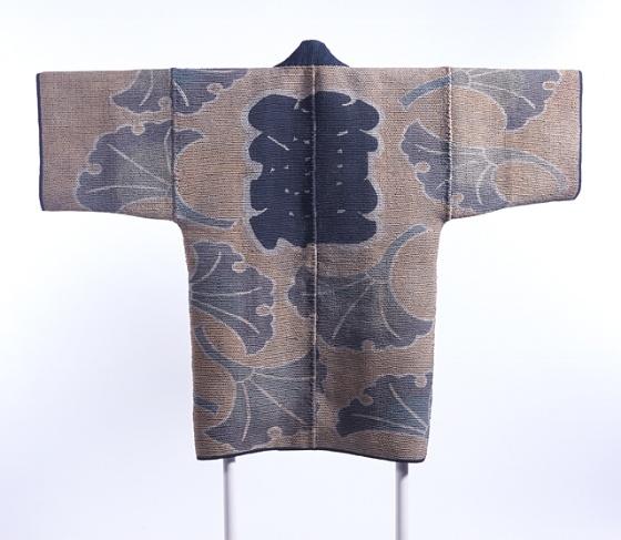 Clothing Pattern Design Books