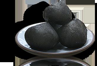 File:Riorand black garlic.png - Wikimedia Commons