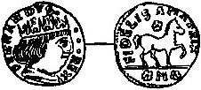 Rivista_italiana_di_numismatica_1891_p_3