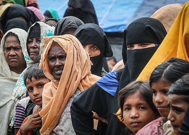 File:Rohingya displaced Muslims 02.jpg