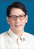 Roman Romulo Philippine politician