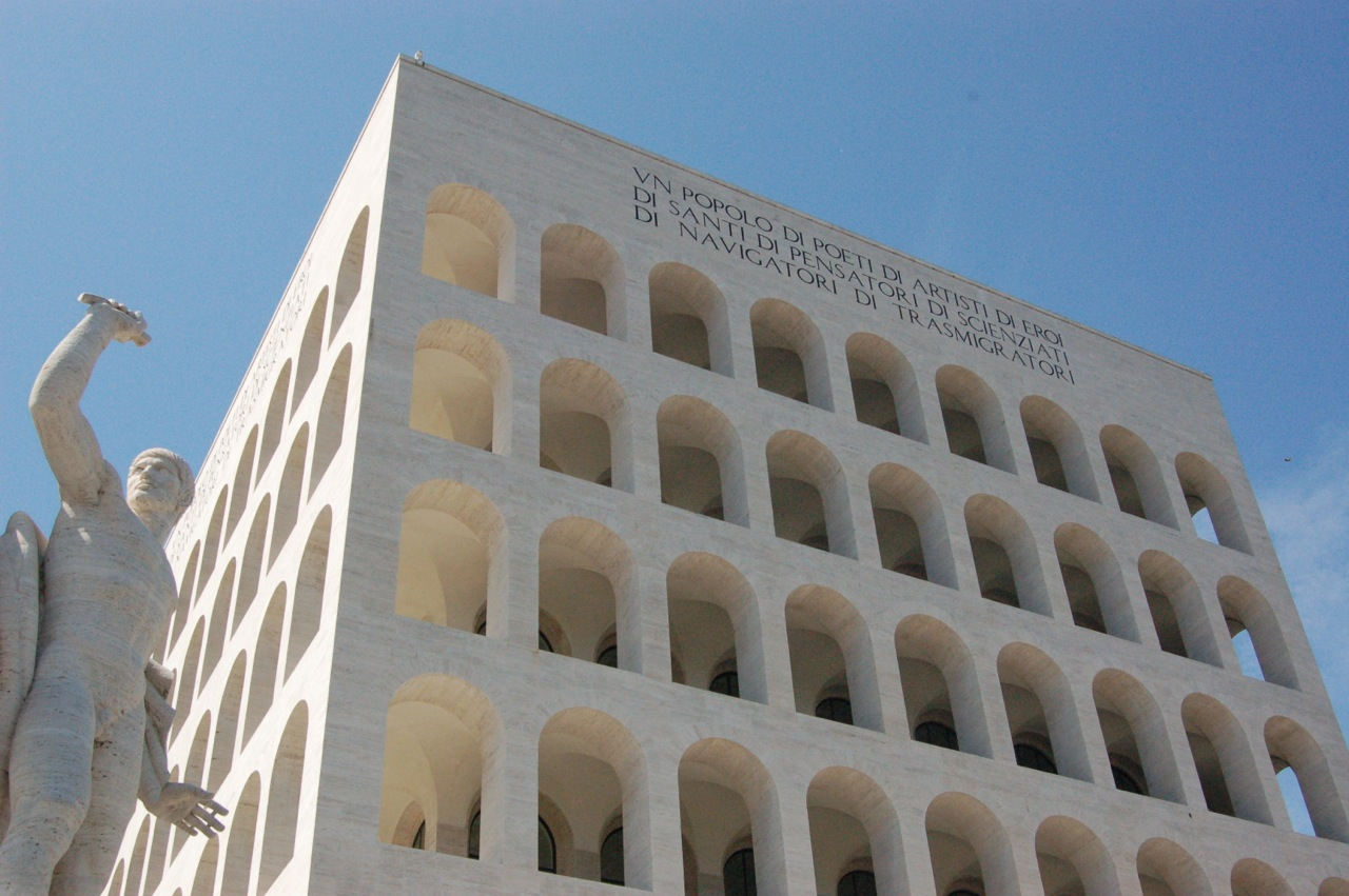 File rome palace of wikimedia commons for Define scandinavian