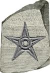 Rosetta Barnstar.png
