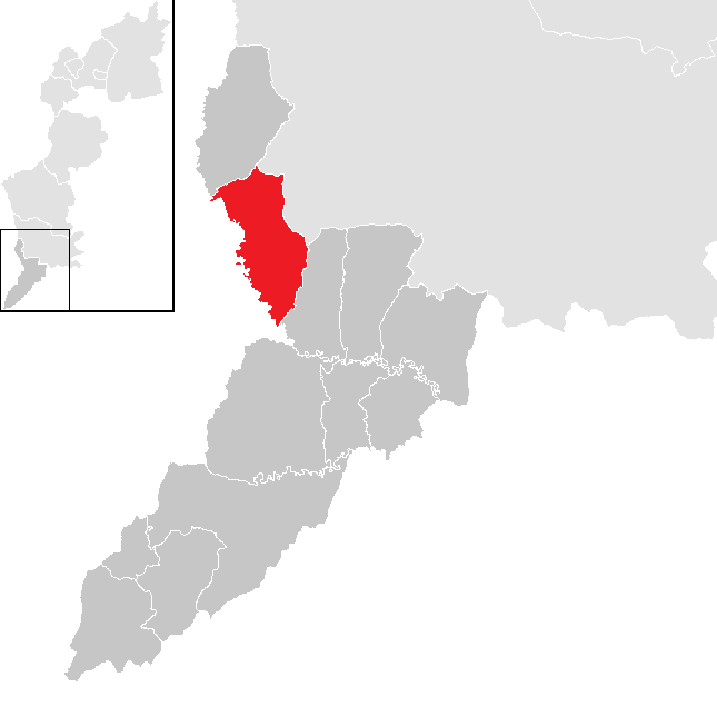 Rudersdorf