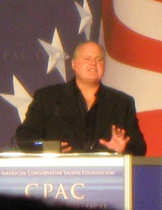 File:Rush Limbaugh at CPAC (2009).jpg