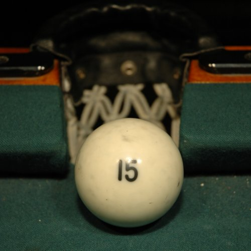 Https://upload.wikimedia.org/wikipedia/commons/a/a8/Russian_billiards_ball_at_a_side_pocket