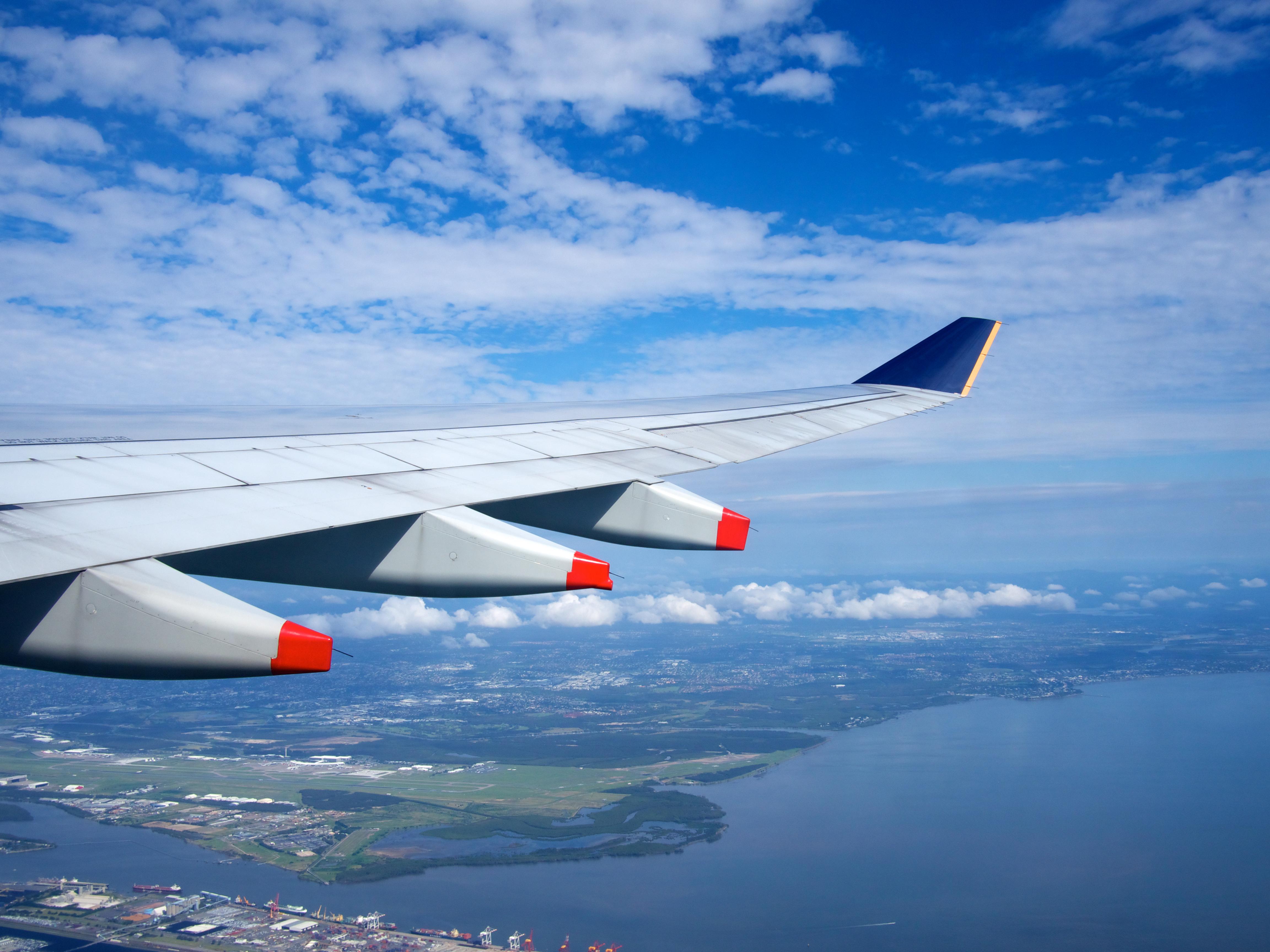 Filesq  V Stj C N X Singapore Airlines Brisbane  Jpg