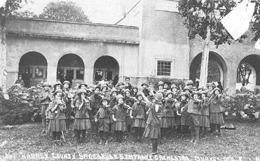 File:Sagebrush Symphony Orchestra, 1916.jpg