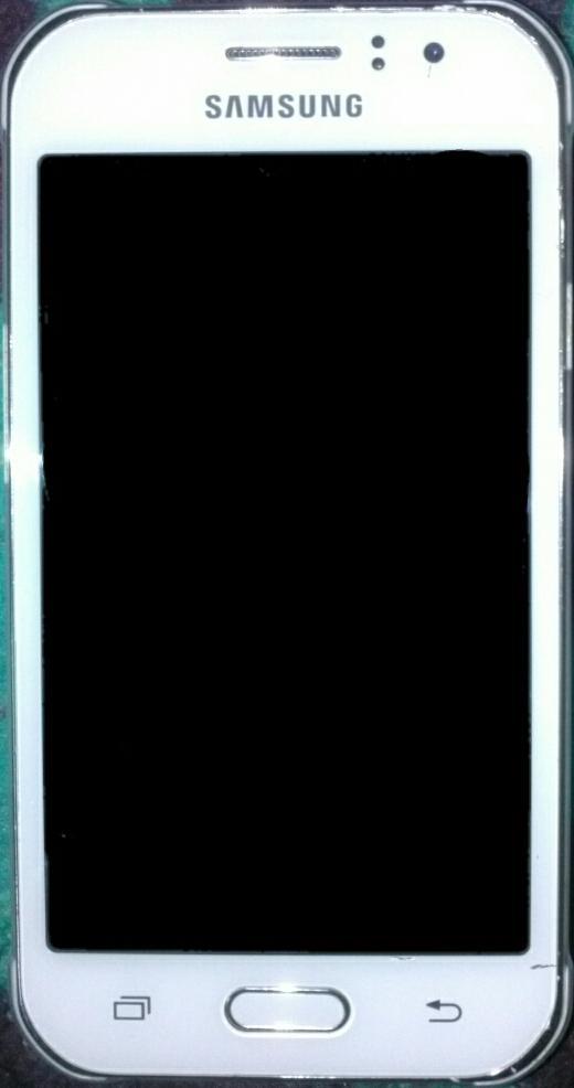 Samsung Galaxy J1 Ace Neo Wikipedia