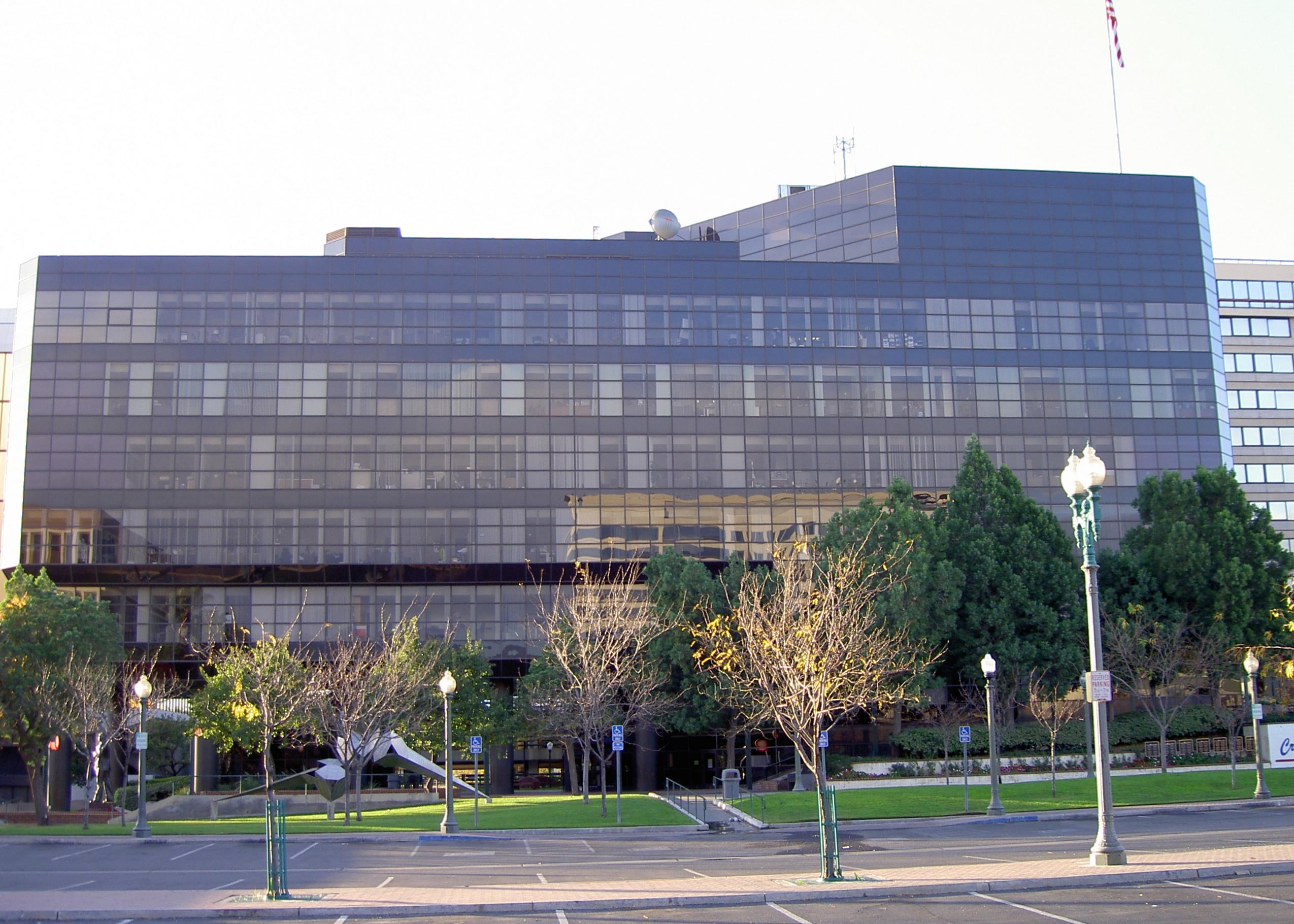 San Bernardino Ca Property Tax Assessor