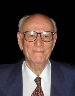 Saul Alves Martins