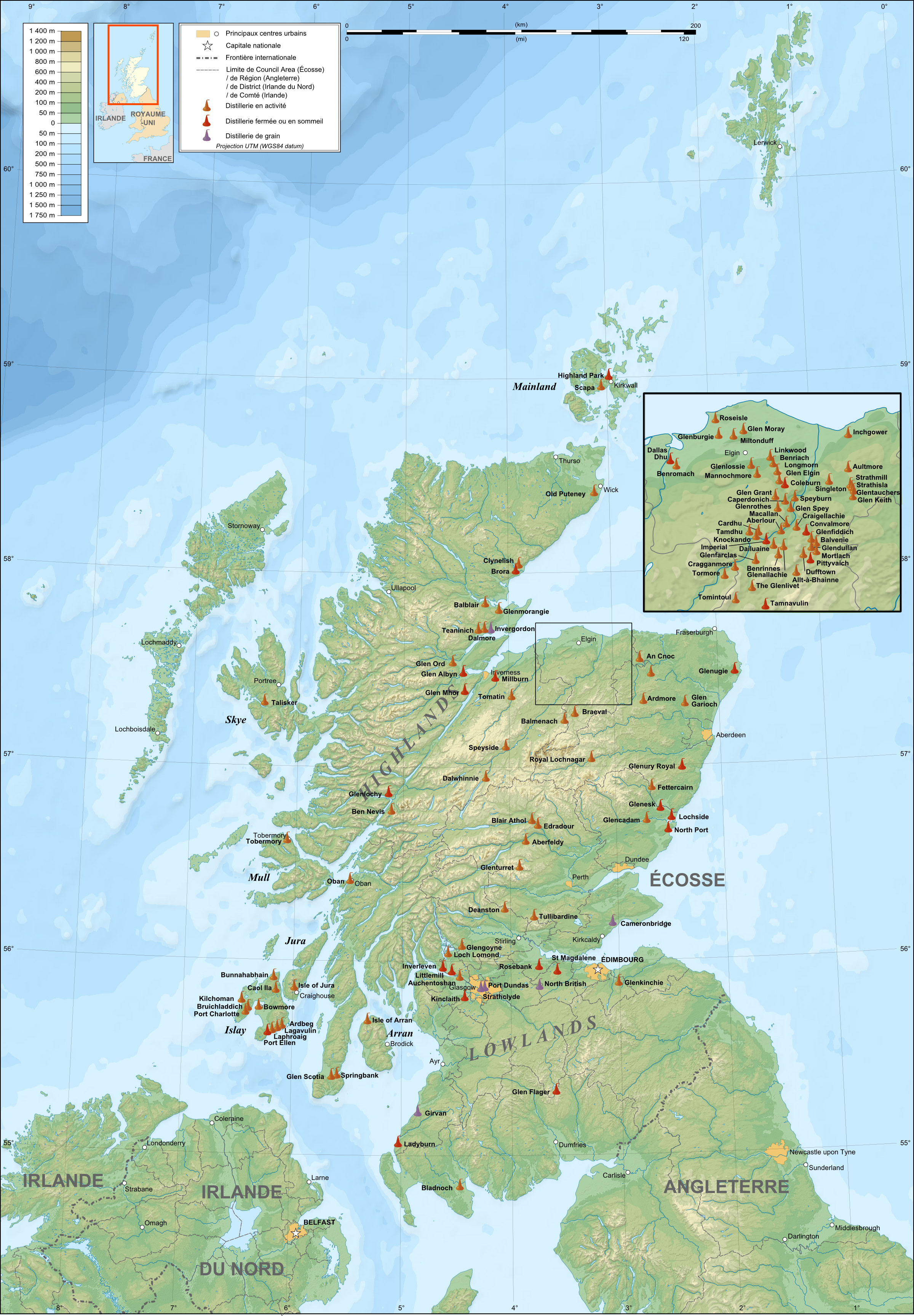 scottish distillery map with File Scotland Map Of Whisky Distilleries Fr on Westisle as well 1163567 furthermore The Whisky Distillation Process In One Simple Infographic in addition 2011 11 01 archive additionally Distillery Visit Balvenie In Speyside Scotland.