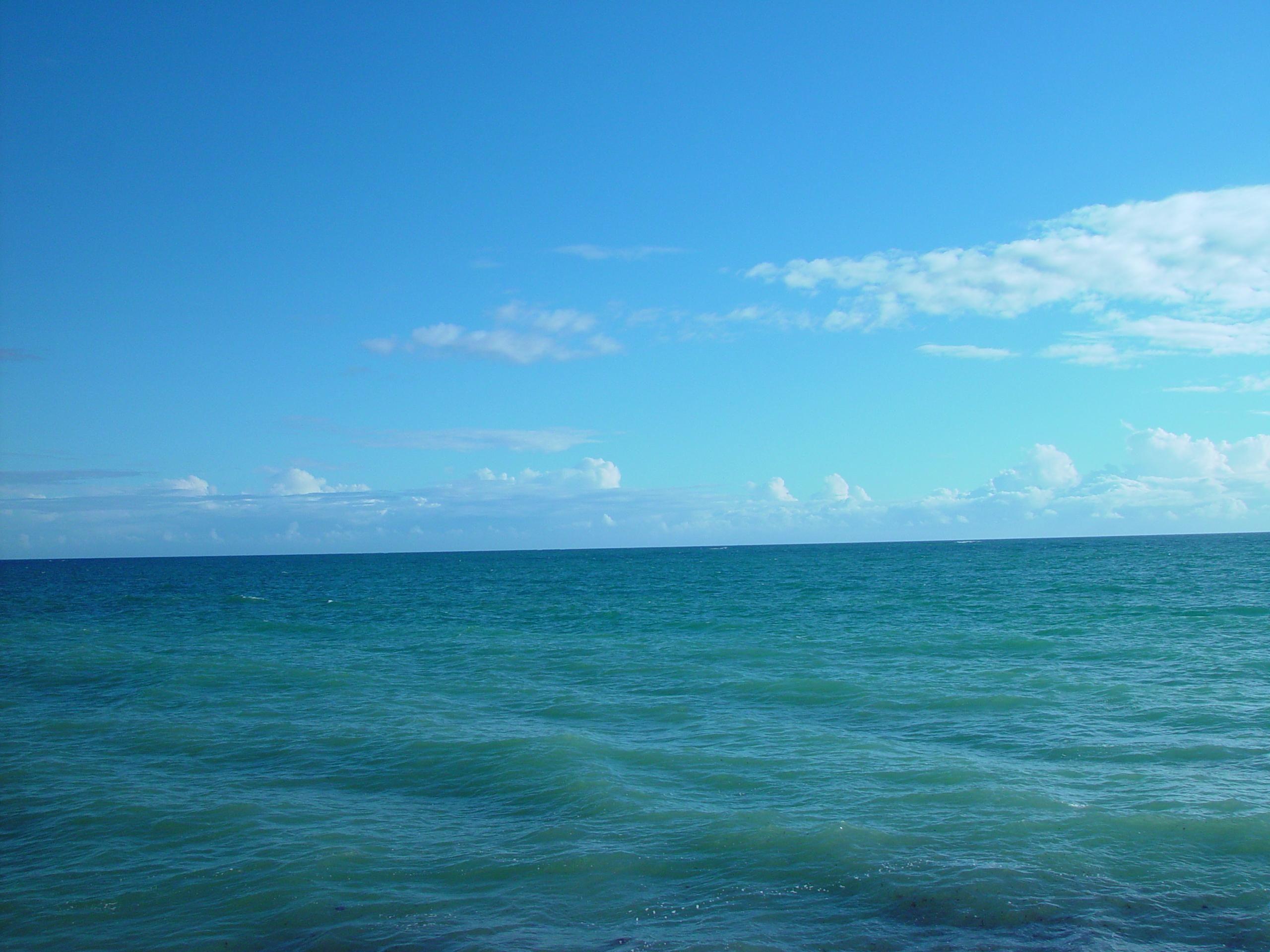 Ocean Blue Graphics Riviera Beach Fl