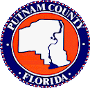 File:Seal of Putnam County, Florida.png