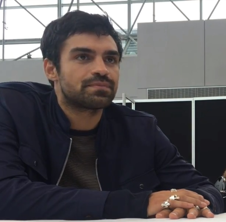 Sean Teale (born 1992) naked (23 photo), Tits, Hot, Selfie, butt 2015