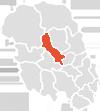 Seljord kart.png
