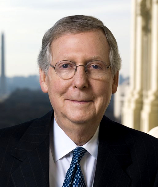 IMAGE(https://upload.wikimedia.org/wikipedia/commons/a/a8/Sen_Mitch_McConnell_official_%28cropped%29.jpg)