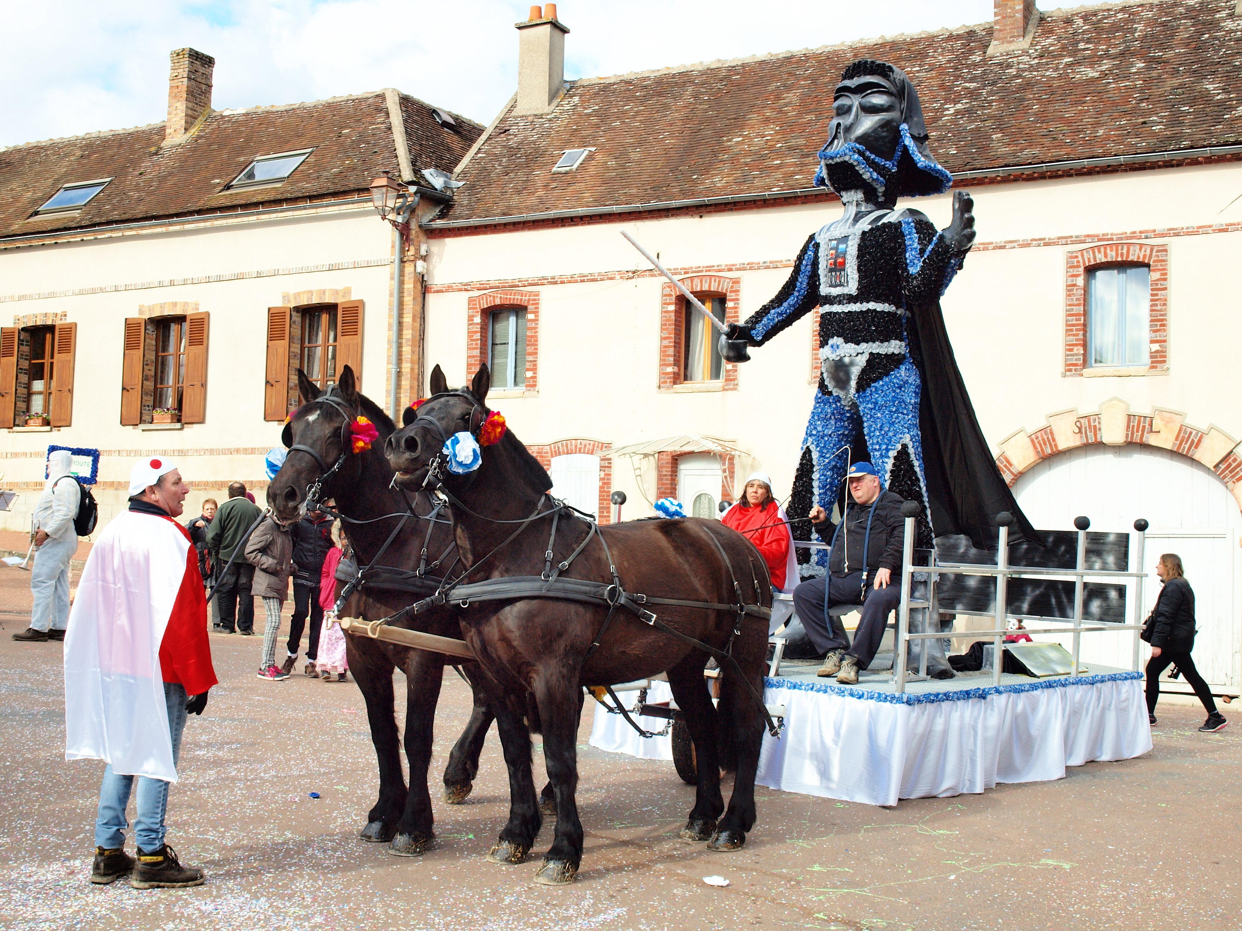 File Sergines Fr 89 Carnaval 2016 Star Wars Dark Vador 2 Jpg