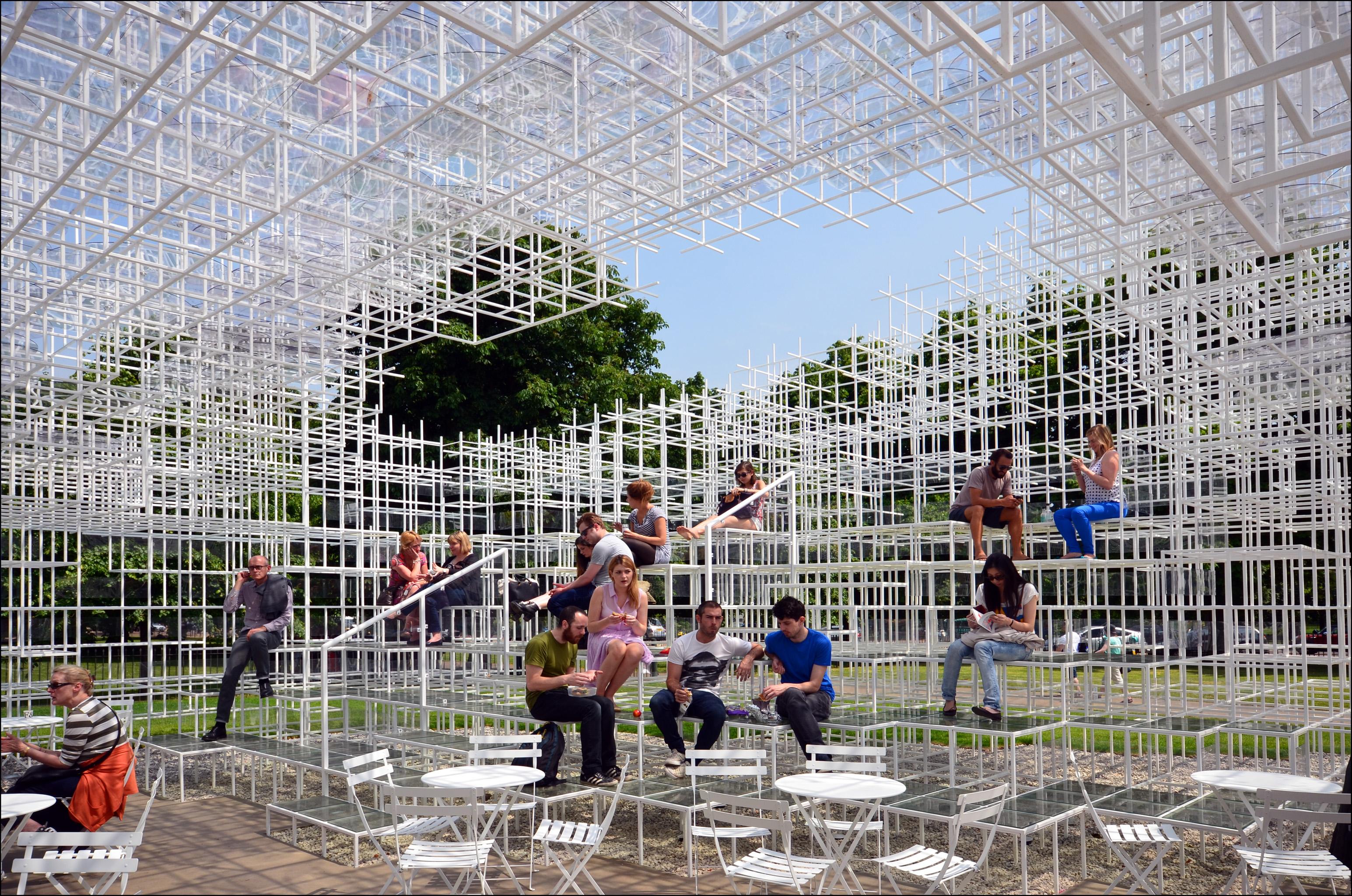 Serpentine Gallery Pavilion 2013.jpg