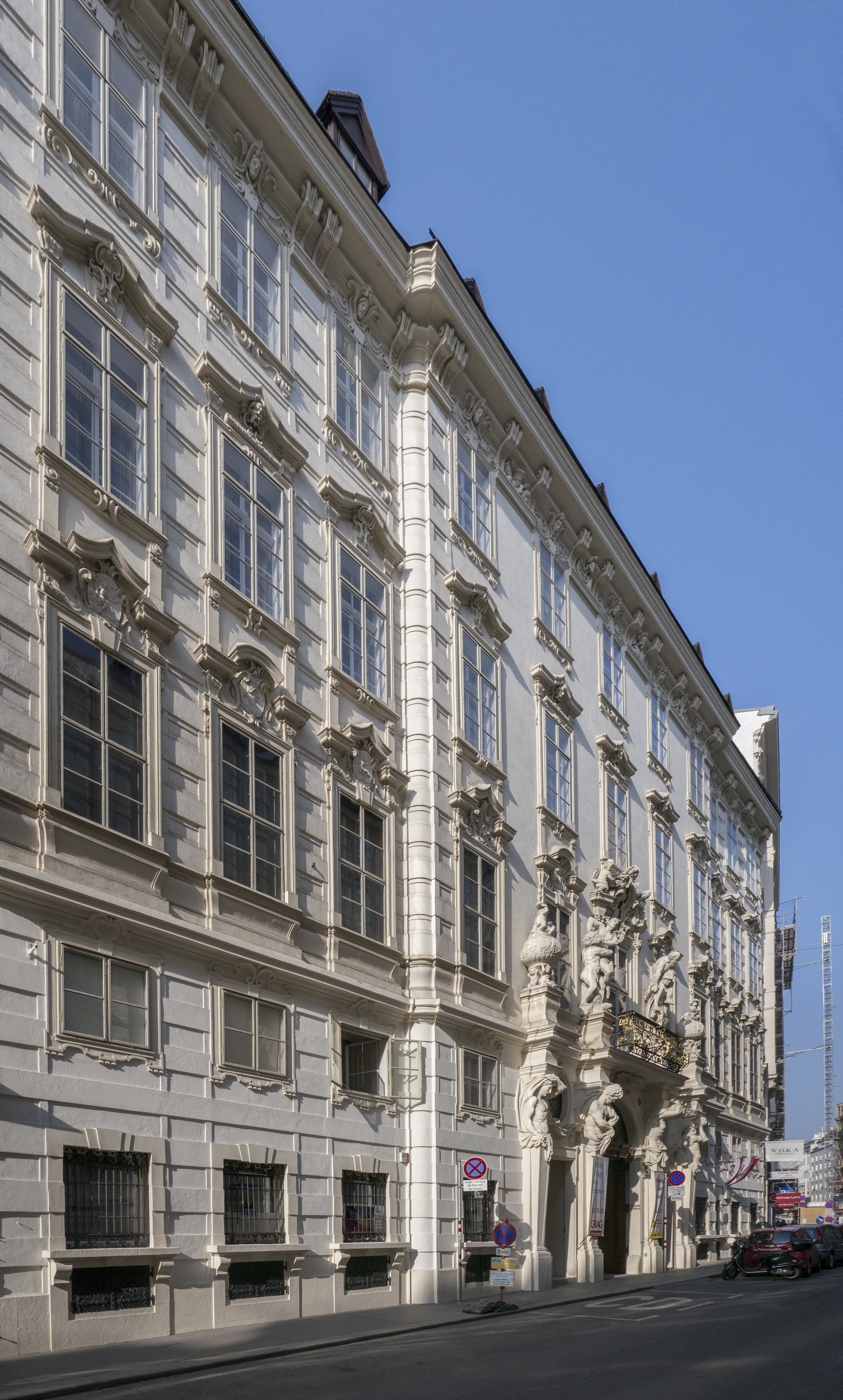 Singerstraße 16 Gesamt.jpg