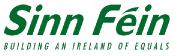 Sinn Féin.png