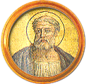 Siricius.png