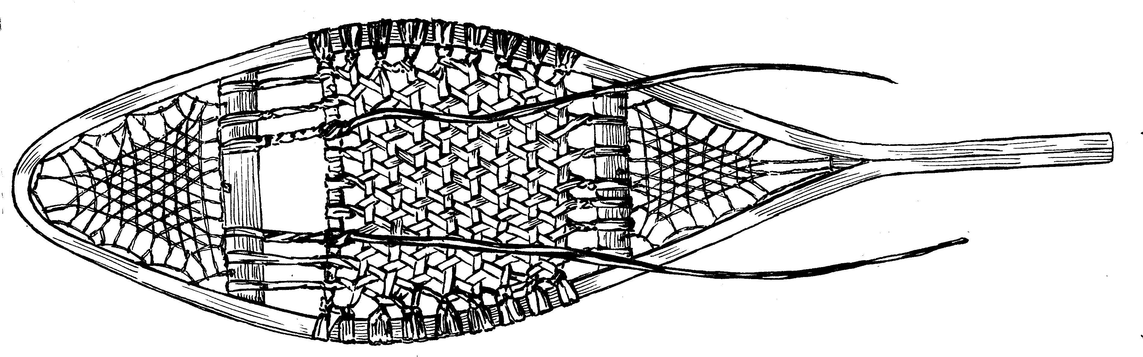 File:Snowshoe 2 (PSF).png - Wikimedia Commons